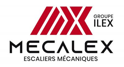 Logomecalex (1) (1) (1)